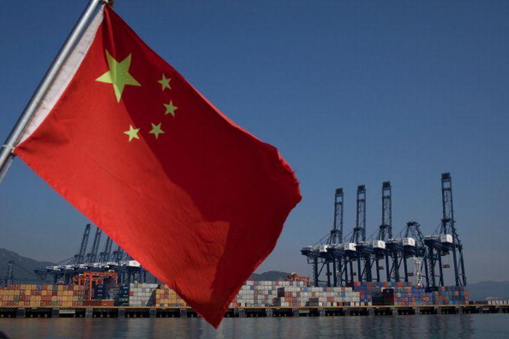 4 Stocks That May Win The U S -China Trade War