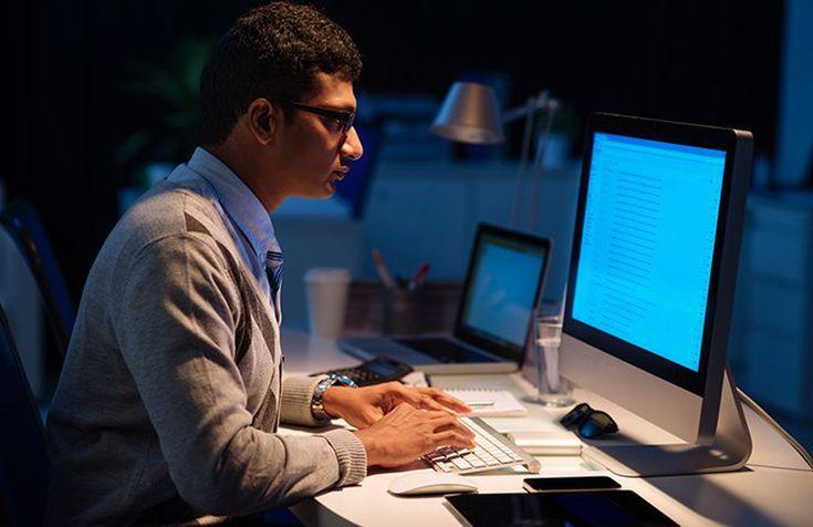 Data Analyst: Job Description & Average Salary