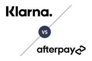 Klarna vs. Afterpay