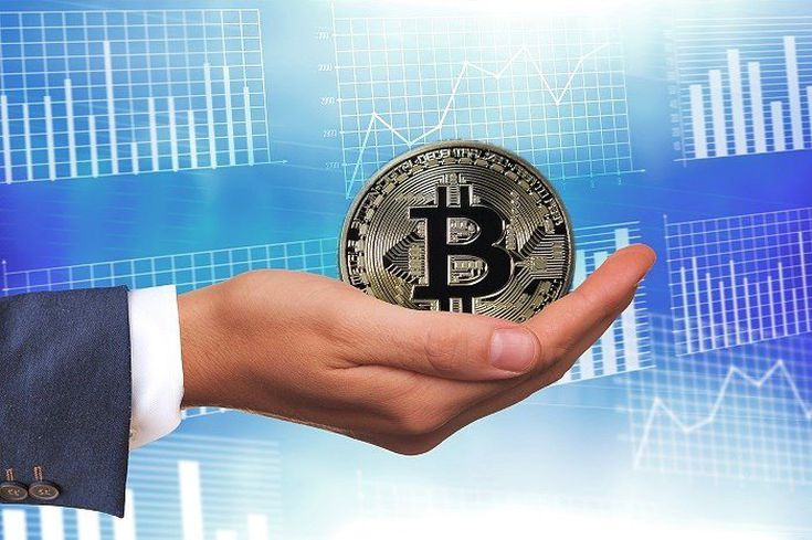 digital currency investment