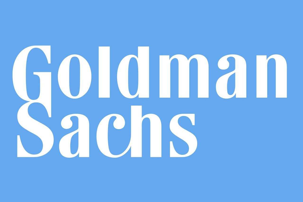 How Goldman Sachs Makes Money: Public and Private Sector Financial ...