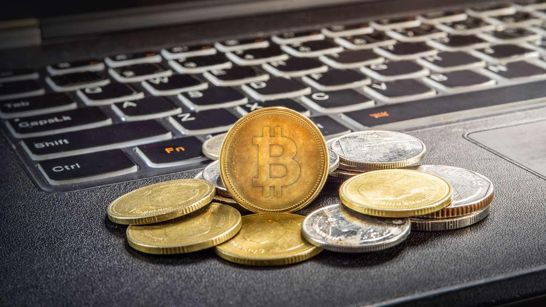 töltsön bitcoint az amazon-ra)