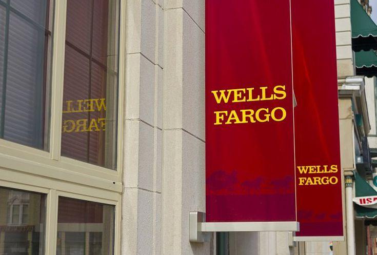 Inuitive Investor: Wells Fargo's Robo-Advisor