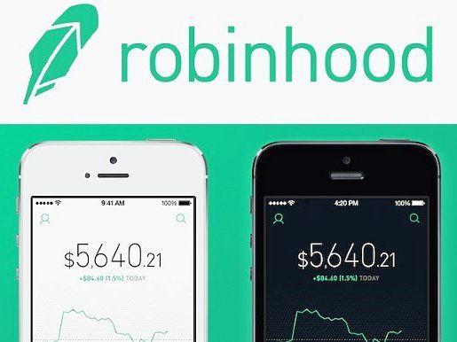 dowa crypto count as a day trade on robinhood schwab cryptocurrency trading