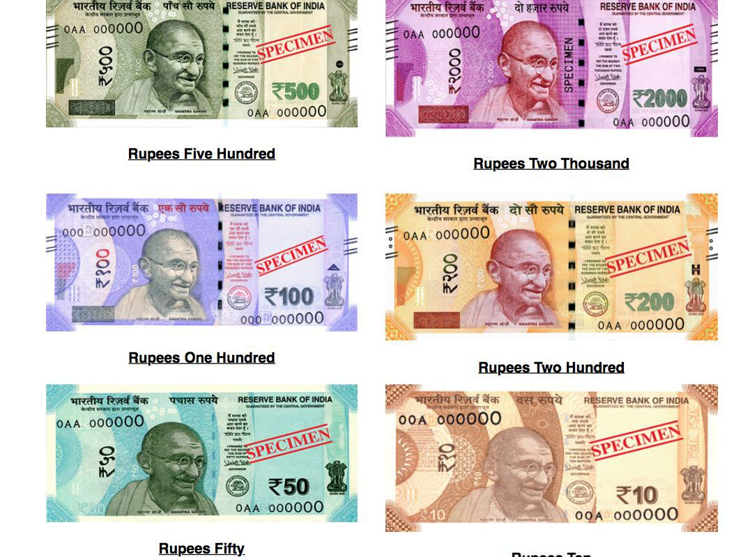Oanda currency converter historical rates