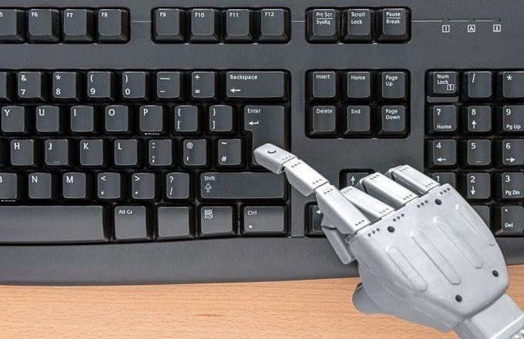Pros & Cons of Using a Robo-Advisor