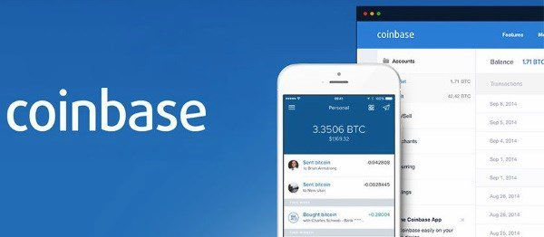 coinbase latest news