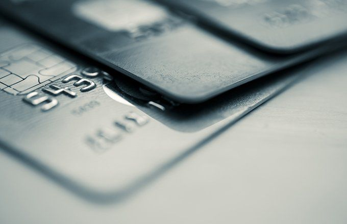 How the Kohl's Credit Card Works: Benefits and Rewards