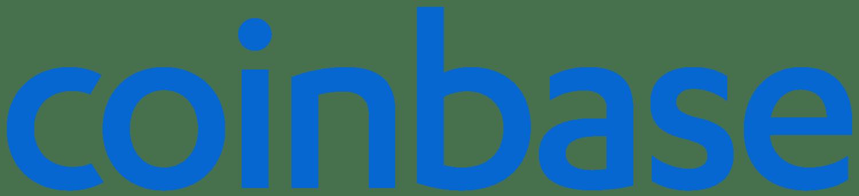 video di strategia di opzioni binarie veloci