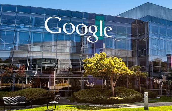 Alphabet Throws a Wet Blanket on Wall Street - Investopedia