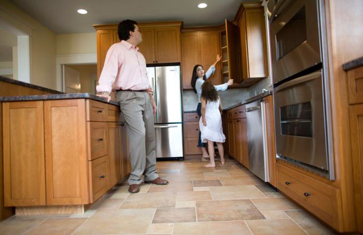 Best Home Improvement Loans Of May 2020