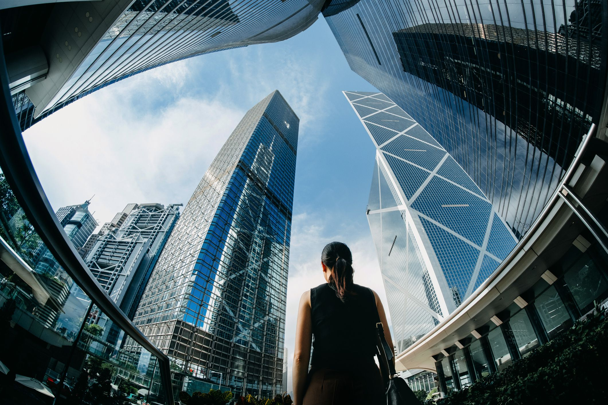 Finance investment jobs singapore central main forex tanpa kalah