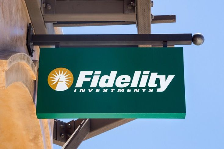 Fidelity Announces New Zero Expense Ratio Funds