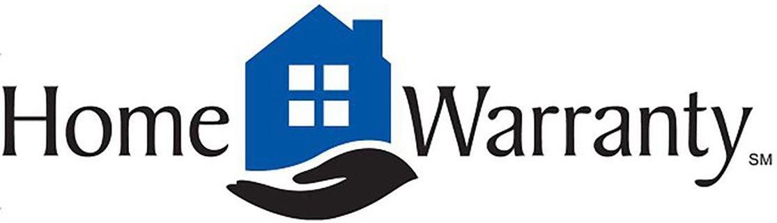 Home Warranty Inc.