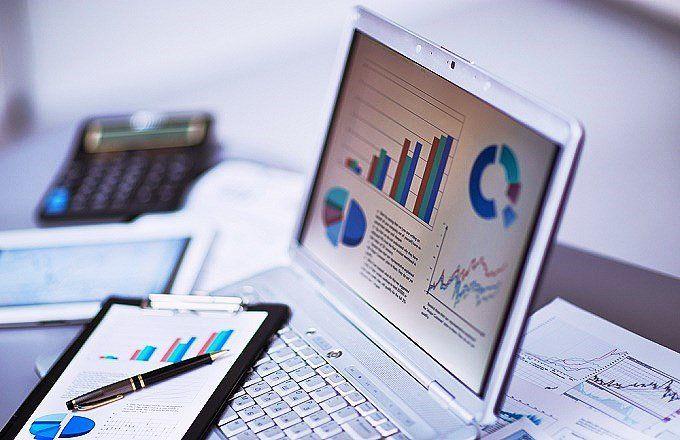 Top 3 ETFs for Long-Term Investors