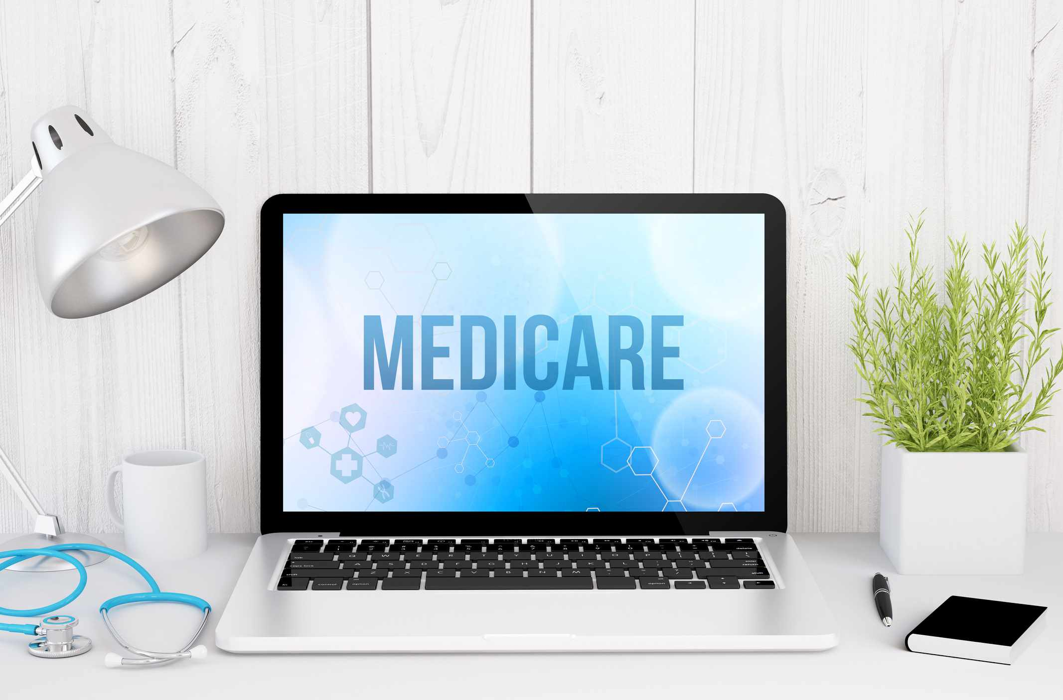how much does health insurance cost companies