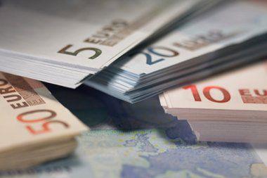 forex valută gothenburg