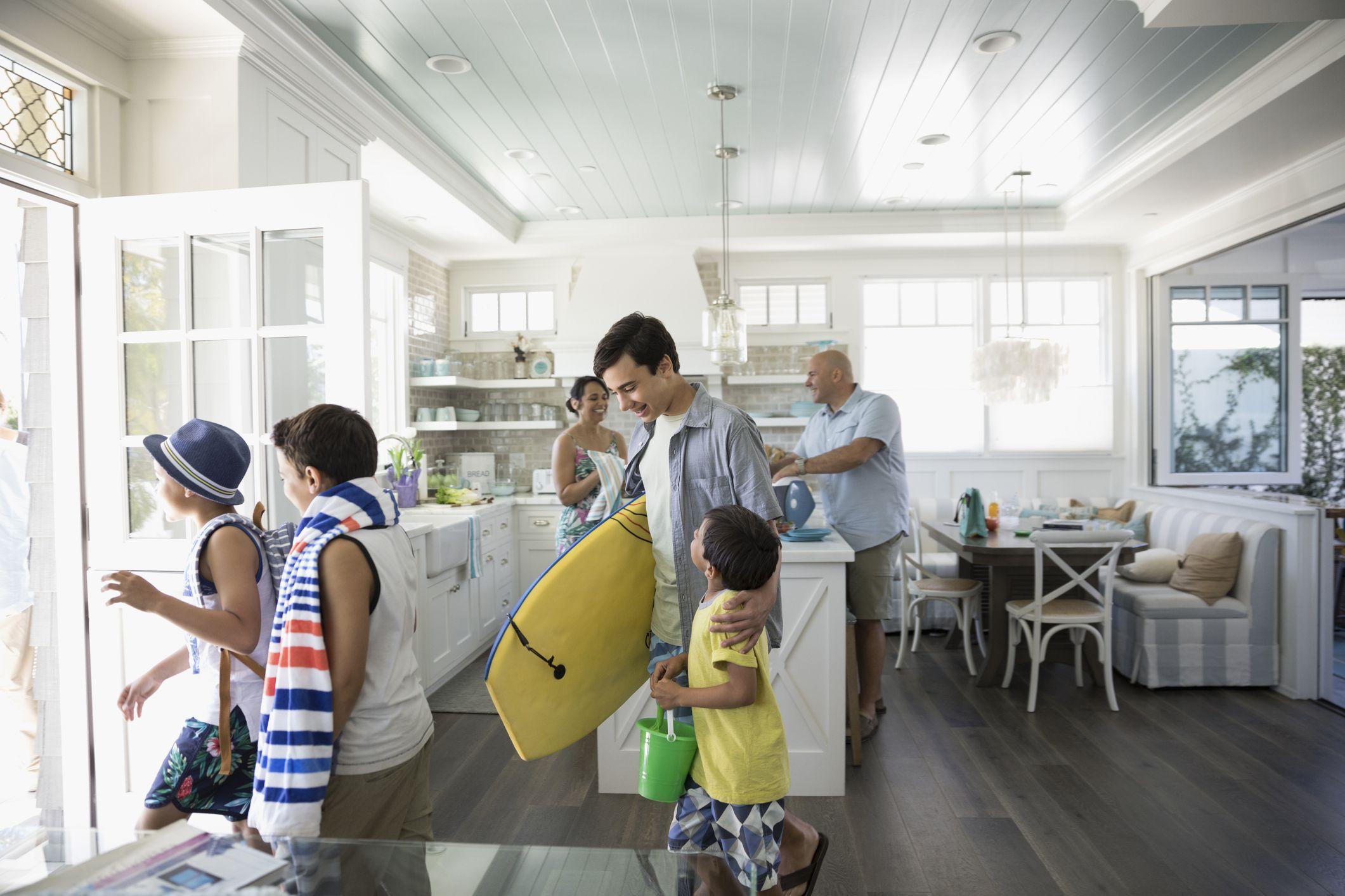 Time share apartment купить дом дубай побережье