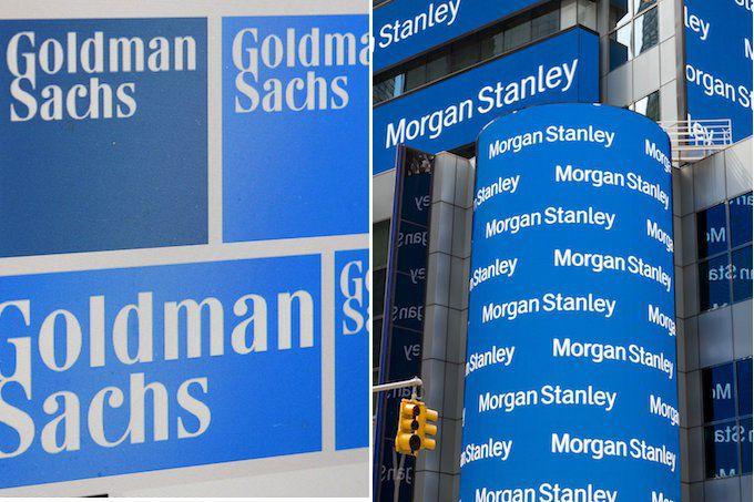 JPMorgan vs  Goldman Sachs: What's the Difference?
