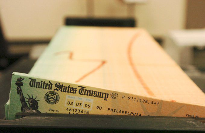 What are the maximum Social Security disability benefits?