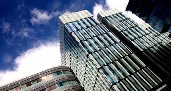 glass-buildings.jpg