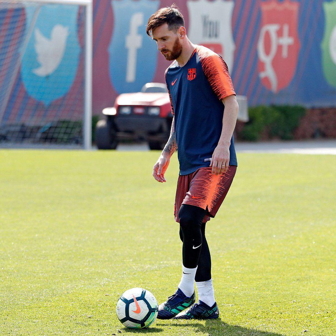 862fbeb8e82 Net Worth of Lionel Messi