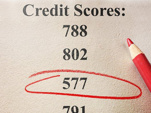 How Too Many Credit Cards Can Hurt Your Credit Score