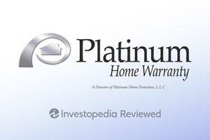 Platinum Home Warranty