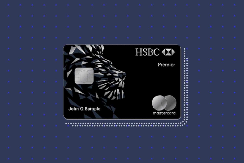 Hsbc Premier World Elite Mastercard Credit Card Review