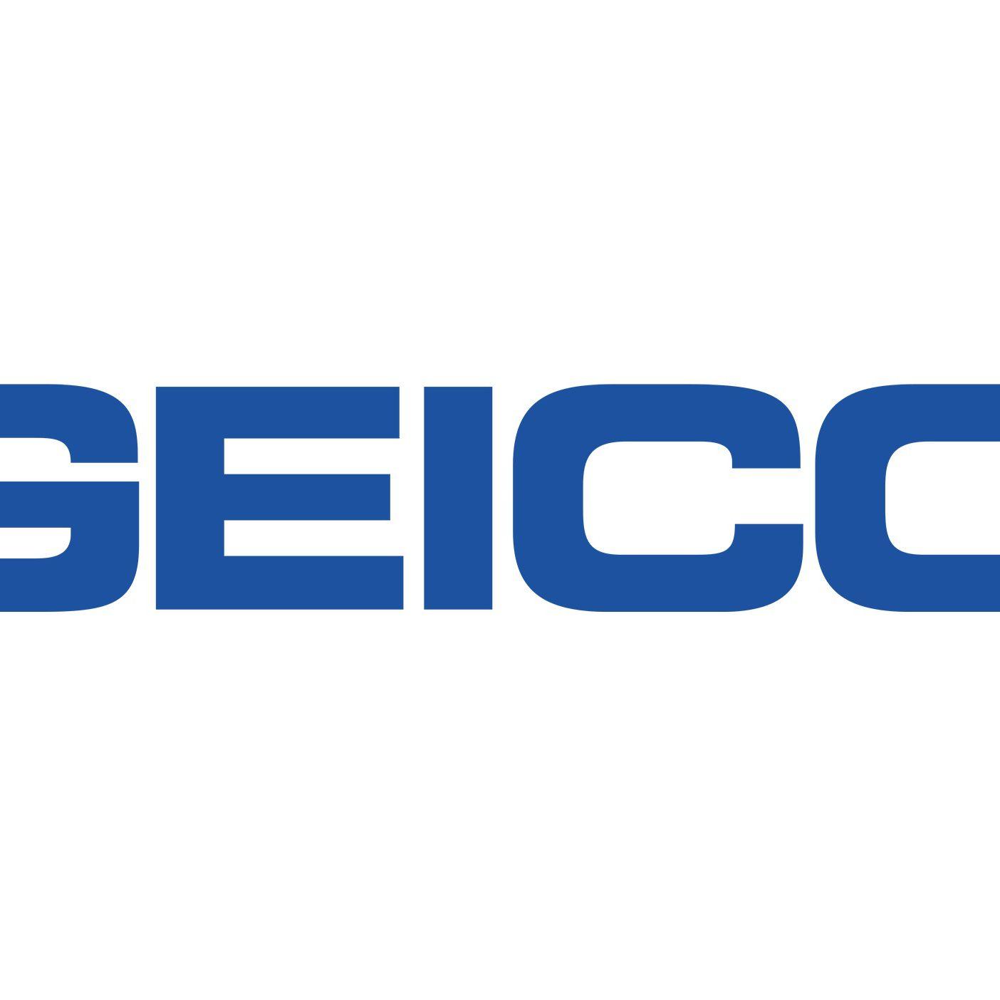 Geico Pet Insurance Review