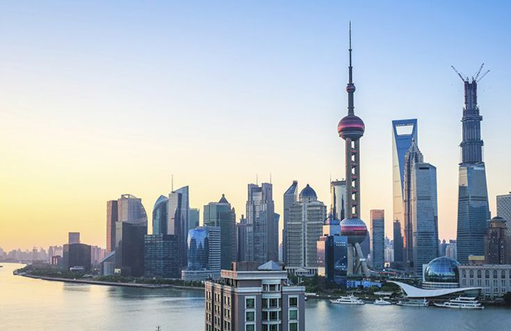 Why China Buys U S  Debt With Treasury Bonds