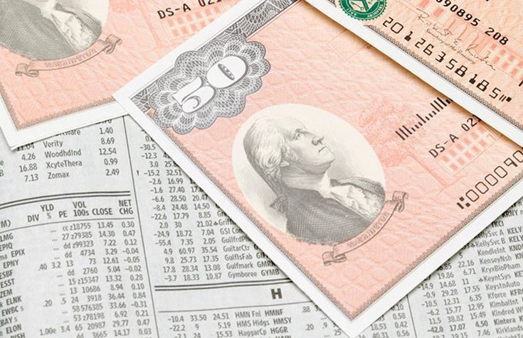 How To Short The U S  Bond Market