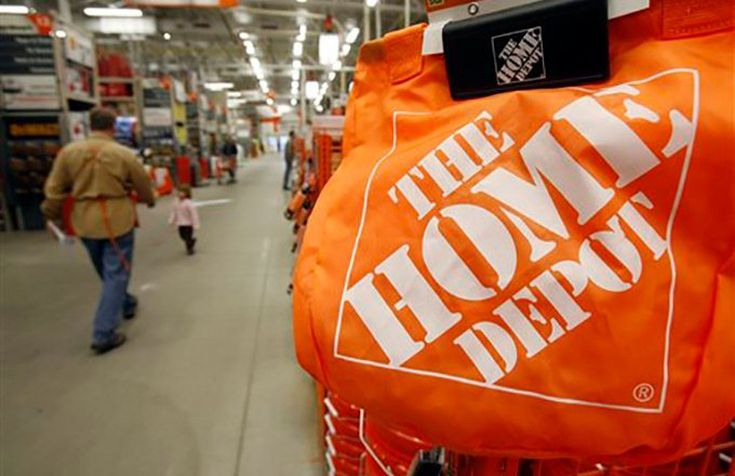 The Costs And Benefits Of A Home Depot Credit Card