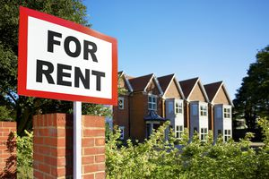 Picture of Rental Property