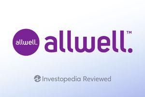 Allwell Medicare