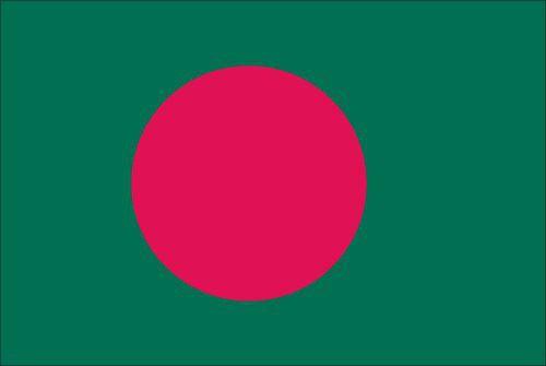 Erfahren Sie Mehr über Bdt Bangladesh Taka