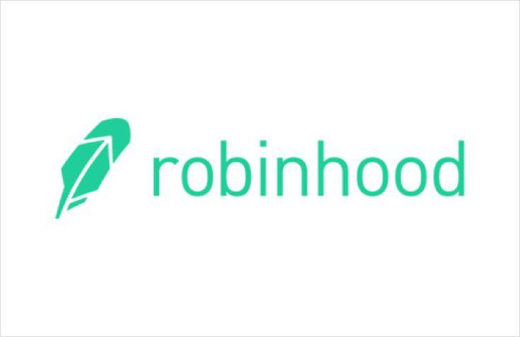 is robinhood legit