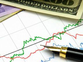 What is a basis point in forex