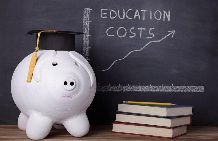 هزینه تحصیل در دانمارک
