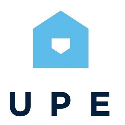 Super Home Warranty Review