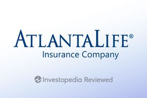 Atlanta Life Insurance Review