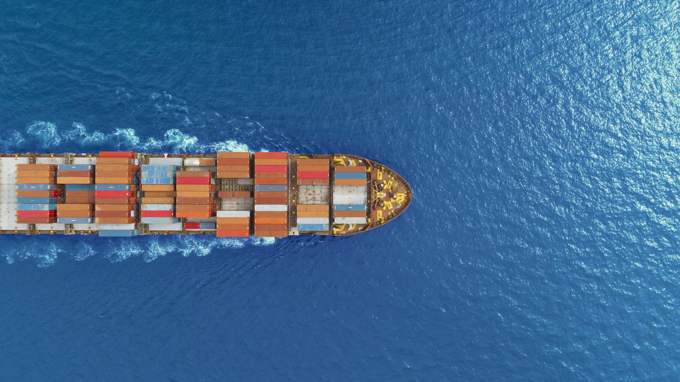 General Agreement On Tariffs And Trade (GATT)