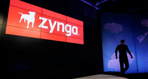 Gaming company Zynga Inc.'s (Nasdaq:ZNGA) current state may be where the Street's expectations should fall for King Digital.