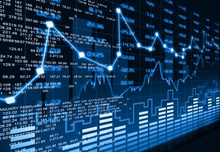 Dow Jones Industrial Average vs  S&P 500: What's the Difference?