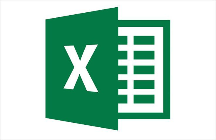 Image result for benefits of learning microsoft excel