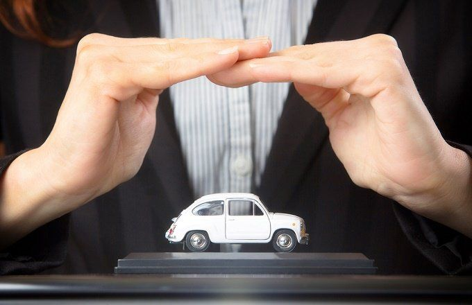 Best Car Insurance Options In California For 2019