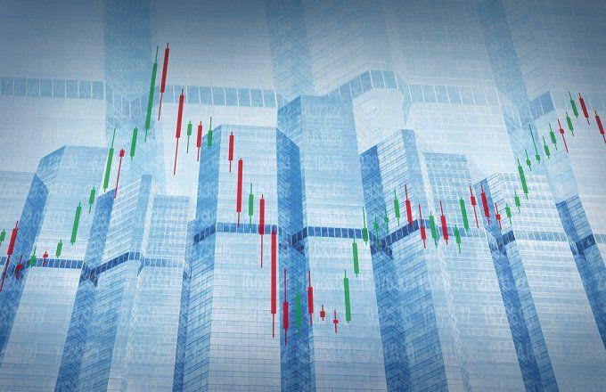 Best stock trading platforms for beginners 2020