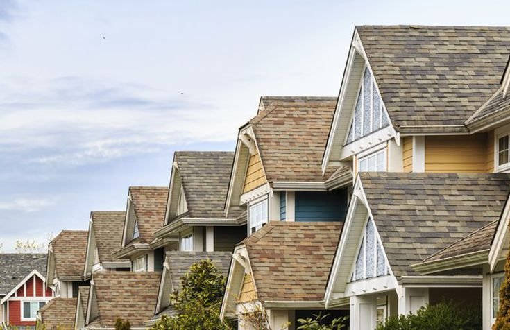 b88bb9670fa Top 10 features of a profitable rental property