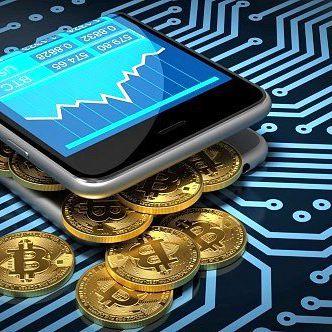 top 20 scambi cripti fidelity crypto trading platform
