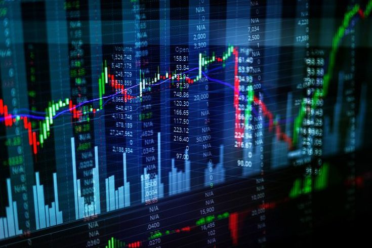 DMI Points the Way to Profits